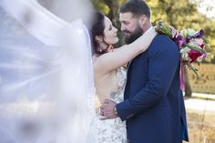 Best Wedding and Portrait Photographers Darrell Fraser South Africa Pre Wedding Photoshoot, Portrait Photographers, Wedding Venues, African, Wedding Dresses, Wedding Reception Venues, Wedding Places, Bridal Dresses, Alon Livne Wedding Dresses
