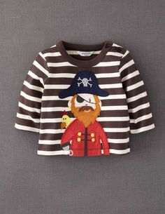 I wanna be a pirate for halloween... but I need a pet parrot first!!! #boden #magicalmenagerie