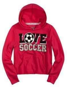 Something girl in soccer socks fetish