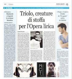 comunicato stampa visita la pagina ufficiale Facebook https://www.facebook.com/MariocCostantinoTriolo