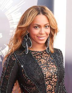 MTV Video Music Awards 2014: 8 Best & Worst Looks
