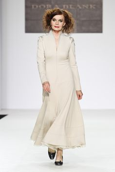 Atelier tailor-made DressTheatre Couture by Dora Blank: - sewing of clothes and shoes, - evening dresses, - individual collections - style selection Evening Dresses, Clothes, Collection, Vintage, Style, Fashion, Evening Gowns Dresses, Outfits, Swag