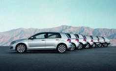 Das Oldtimer-Portal von Fahrern für Fahrer > LexiCar