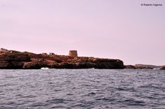 Consigli utili per organizzare un viaggio a Ibiza in barca fortini e storia