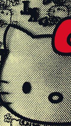 Simple healthy dinner recipes for kids ideas christmas decorations Mobile Wallpaper, Wallpaper Backgrounds, Wallpaper Designs, 480x800 Wallpaper, Video Pink, Hello Kitty Wallpaper, Wallpaper Iphone Disney, Kawaii, Cute Gif