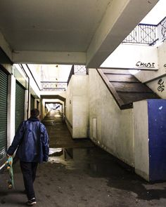 CW -v1  #watford #rsa #vsco #streetdreams #streetdreamsmag #london #photoshop #urban #urbandecay #eyeem #skateboarding #watfordskatepark #style #fashion #londonfashion #streetwear #streetwearfashion #supreme #vans #flatspot #edgware #northlondon #photography #rsa_minimal #rsa_streetview #corridoor #leadinglines #content #hypebeast @liamhogan.jpg by jamescheyne.rar