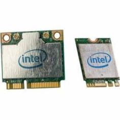 Intel Intel Dual Band Wireless-n 7260 W-bt
