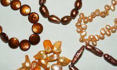 jewery making | Organic Beads for Jewelry Making - Wonderful Jewelry Making Supplies!