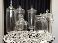 Props for Hire   Serveware Gallery