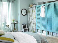 also looking for lots of shutters like these! contact me if you find any!