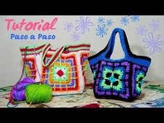 How To Crochet A Shell Stitch Purse Bag - Crochet Ideas Crochet Shell Stitch, Crochet Art, Crochet Dolls, Crochet Patterns, Crochet Blocks, Crochet Squares, Crochet Handbags, Crochet Purses, Crochet Pencil Case