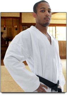 Martial Arts Snellville for Adults http://www.graysonmartialarts.com/lawrenceville-martial-arts/index.php