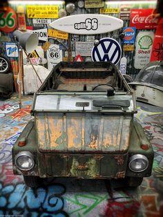 44 Beste Afbeeldingen Van Volkswagen 181 Volkswagen 181