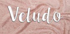 Tendência inverno 2016: Veludo - Debora Montes Blog