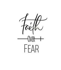 God Tattoos, Future Tattoos, Faith Tattoos, No Fear Tattoo, Have Faith Tattoo, Music Tattoos, Tatoos, Grace Tattoos, Strength Tattoos