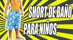 Si bien el verano está llegando a su fin aquí en Argentina muchos de nuestros lectores en el he...