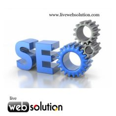 The Best Seo Company Offers Excellent Services  Take the aid of online reviews to choose the best firm. To meet all requirements of online business, it is better to invest on search engine optimization services. Since web visibility has gained incredible significance in today's life, it becomes necessary to think about their services to give you potential outcome in least possible time.