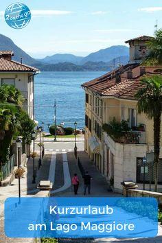 Ein Kurzurlaub in Baveno am italienischen Westufer des Lago Maggiore bietet viele schöne Ausflugsmöglichkeiten #lagomaggiore #kurzurlaub