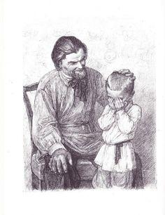Alexei Pahomov - Povestiri, Leo Tolstoi