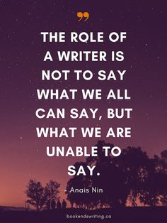 Writing Advice, Writing A Book, Writing Poetry, Fiction Writing, Writing Quotes Inspirational, Quotes On Writing, Creative Writing Quotes, Literary Quotes, Writer Quotes