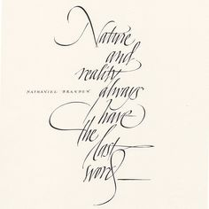 Calligraphy and Lettering Artist, John Stevens is a recognized calligraphy master and creative lettering artist: Calligraphy Letters by Hand Calligraphy Words, How To Write Calligraphy, Beautiful Calligraphy, Script Lettering, Calligraphy Alphabet, Modern Calligraphy, Calligraphy Markers, Gothic Lettering, John Stevens