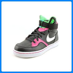 Nike Court Tranxition Womens Shoes Size 7   Check out this great product. ( This is an affiliate link) ff336cd84