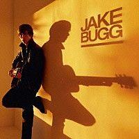 ジェイク・バグ「シャングリ・ラ」│HotShotDiscs│Billboard JAPAN