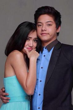 Got to believe Pinoy, Otp, Believe, Tv Shows, Twitter, Feels, Search, Searching, Tv Series