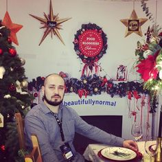 #foodbloggers #lidl #deluxe #beautifullynormal #magic #christmastime #christmastrees