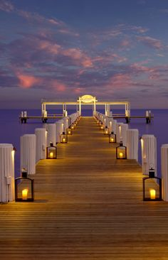 #Jetsetter Daily Moment of Zen: Cheeca Lodge & Spa in Islamorada, #Florida