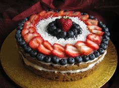 Vegetarian Cakes for all occasions - Eve's Special Vegetarian Cake, Vegan Cake, Vegetarian Recipes, Vegan Food, Cake Making Classes, Fun Desserts, Dessert Recipes, Vegan Tarts, Vegan Birthday Cake