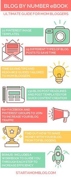 11 Amazing SlideShare Tips images | Social media, Social