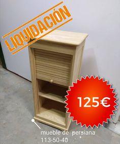 Debido a la situación actual  #COVID19 nos vemos en la obligación  🔔LIQUIDACIÓN POR CIERRE DE TIENDA🔔   🌏Costes de envió 9,90€ 🌏 📌Ultimas unidades por debajo de precio de coste❗️❗️  📌 En cada foto indica las medidas❗️❗️  Llámanos o envíanos un whatsapp 📲 693 23 13 63🏃🏼♀️🏃🏼♀️que vuelan. - - - - #decoracion #mueble #pintado #hogar #interiordesign #diseño #follow #home #deco #furniture #lackestuc #casa #interiorismo #design #backpackers #decoración #decoration #homedecor #vintage Interiores Design, Shelves, Home Decor, Tent, Home, Shelving, Homemade Home Decor, Shelf, Open Shelving
