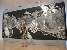 Columbia, SC Artist Sara Schneckloth #art