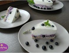 Rakott bulgur - LovelyVeg Bio Food, Panna Cotta, Cheesecake, Pudding, Healthy, Ethnic Recipes, Foods, Diet, Bulgur