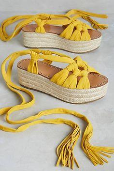 Sigerson Morrison Cosie Sandals