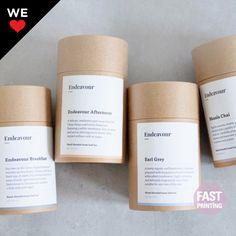 [ We❤] Tea Labels For Our Brilliant Clients Endeavour Tea @endeavourtea Thank You Always  #printing #print #businesscards #stickers #labels #design #advertising #marketing #pr #invitations #wedding #weddinginvitation #paper #packaging #package #packagingdesign #packagedesign #fastprinting #surryhills #sydney #melbourne #newyork #london #graphicdesign #graphicdesigner #graphics #design #la #chicago
