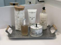 Bathroom Staging Vignette Bathroom Staging, Home Staging Companies, Vignettes, Ideas Para, Merry, Simple