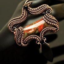 Nicole Hanna Jewelry