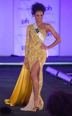 Miss Great Britain from Miss Universe 2017 Evening Gown Competition Beauty Pageant Dresses, Pageant Gowns, Dressy Dresses, Club Dresses, Miss Great Britain, Miss Pageant, School Dance Dresses, Miss Usa, Online Dress Shopping