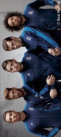 Sergio Ramos, James Rodriguez, Gareth Bale, and Marcelo da Silva Jr. Real Madrid Team, Real Madrid Players, Real Madrid Football, Real Madrid Cristiano Ronaldo, James Rodriguez, Club Football, Sport Football, Gareth Bale, Marcelo Real