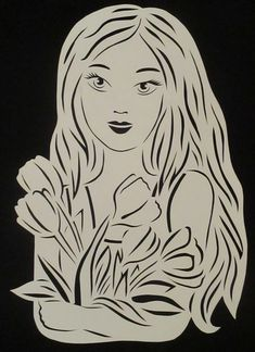 Вытынанки шаблоны трафареты снежинки Wooden Crafts, Diy And Crafts, Paper Crafts, Kirigami, Colouring Pages, Adult Coloring Pages, Stencil Art, Stencils, Class Decoration