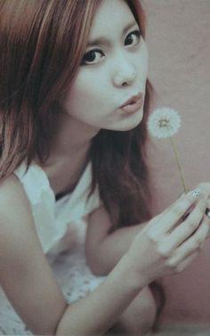 ♥ QRI ♥ T-ara ♥