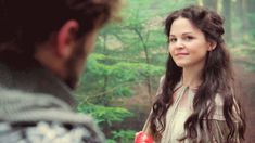 Once Upon a Time Snow White - Google Search