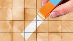 25 TIPS TO CLEAN ANYTHING AROUND YOU