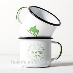 New Products Custom Moscow Mule Copper Customized Metal Enamel Coffee Mug,Enamel Mug - Buy Bulk Enamel Coffee Mugs,Enamel Camping Mug,Enamel Mug Product on Alibaba.com