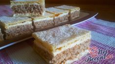 October 2020 – mujrecept Vanilla Cake, Tiramisu, Cheesecake, Ethnic Recipes, Food, Cheesecakes, Essen, Meals, Tiramisu Cake