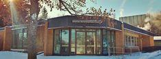 Fort Qu'Appelle Fish Culture Station Tours Fish Hatchery, Places To Visit, Public, Tours, Culture, Outdoor Decor