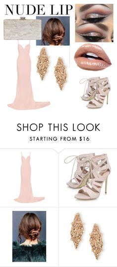 """Untitled #74"" by catlovaa56 ❤ liked on Polyvore featuring beauty, STELLA McCARTNEY, Carvela, Urban Outfitters, Kendra Scott and Edie Parker"
