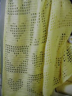 crochet+blocks+patterns+free | ... standby baby afghan pattern that i ve crocheted a dozen times before